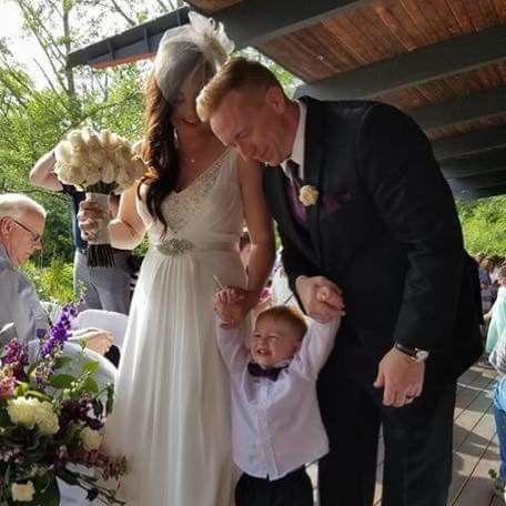 Tmx 1502817674209 Fbimg1496210680661 Seattle, Washington wedding officiant