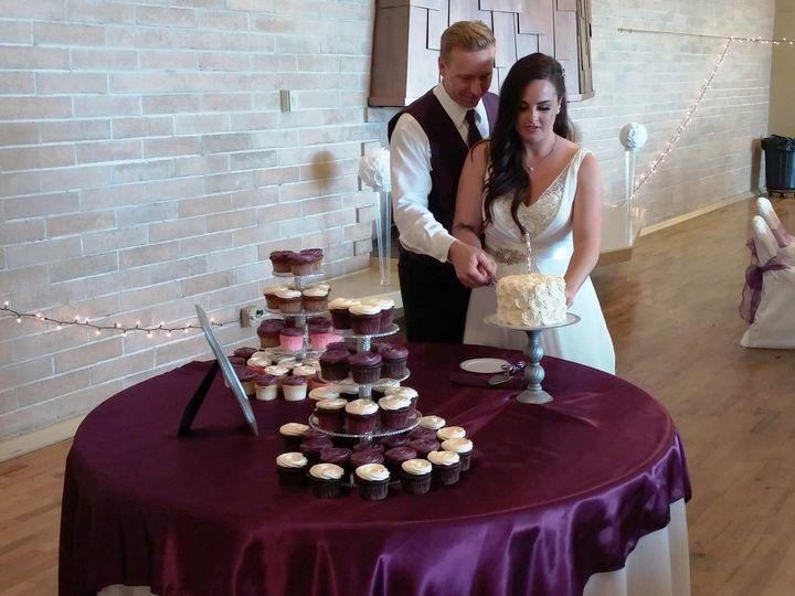 Tmx 1502817679688 20170521185448 Seattle, Washington wedding officiant