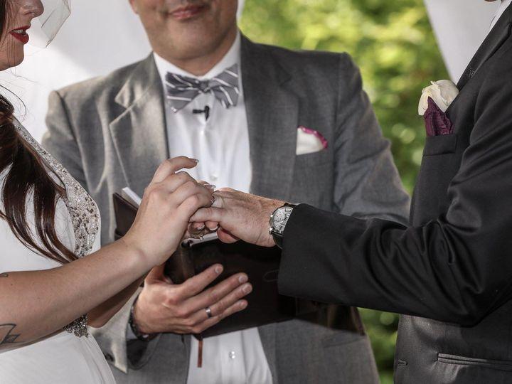 Tmx 1502817803864 20233047102137366255912528962755353148803865o Seattle, Washington wedding officiant