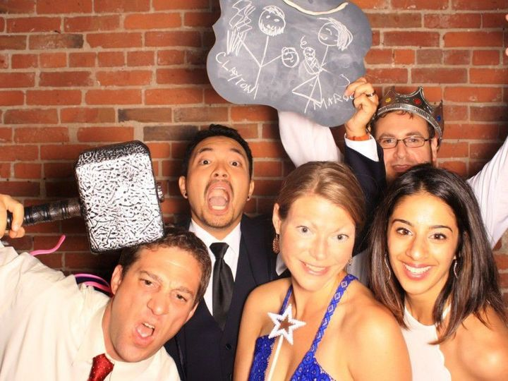 Tmx 1502818004785 2068948810155283555677798622972371908244363o Seattle, Washington wedding officiant