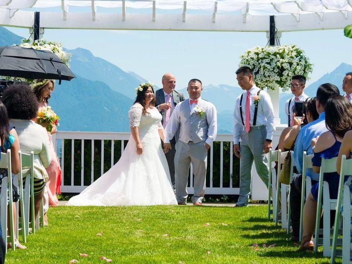 Tmx 1502818349373 20626672101553320548475593525139261506093061o Seattle, Washington wedding officiant