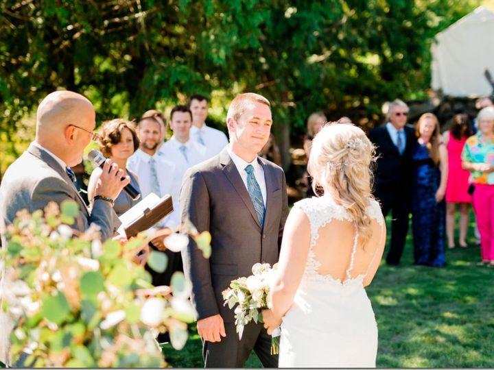Tmx 1504203103261 Kravik3 Seattle, Washington wedding officiant