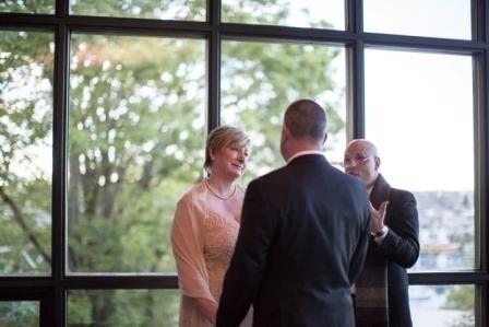 Tmx 1504203398726 Dacostawedding   246   Copy Seattle, Washington wedding officiant
