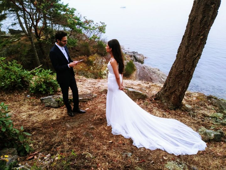 Tmx 20200915 182648 2 51 559116 160082858312781 Seattle, Washington wedding officiant