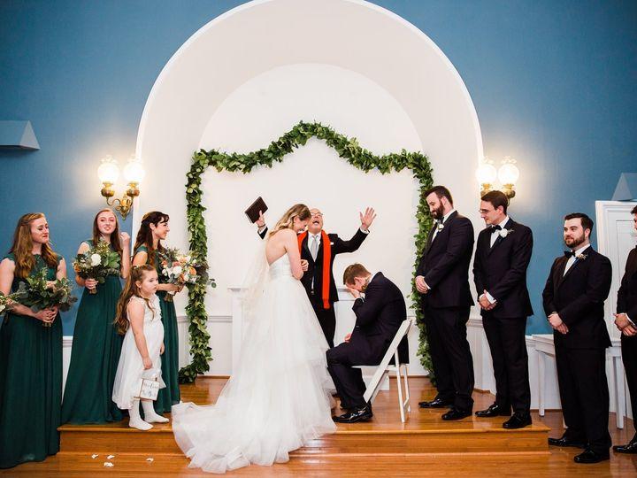 Tmx 83308254 10212478601039646 9221561124023959552 O 51 559116 160082840529475 Seattle, Washington wedding officiant