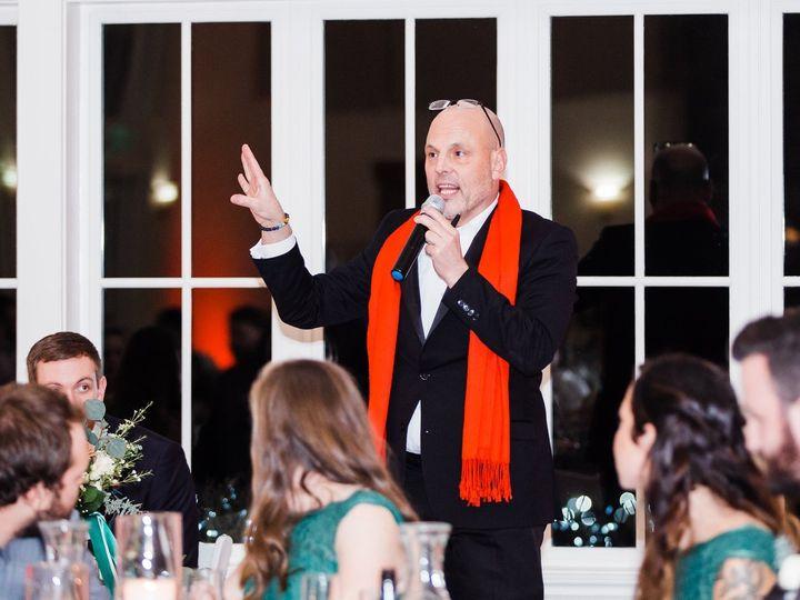 Tmx Emceeing 51 559116 160082840584438 Seattle, Washington wedding officiant