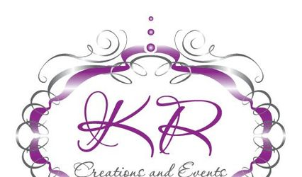 KR Creations and Events, LLC