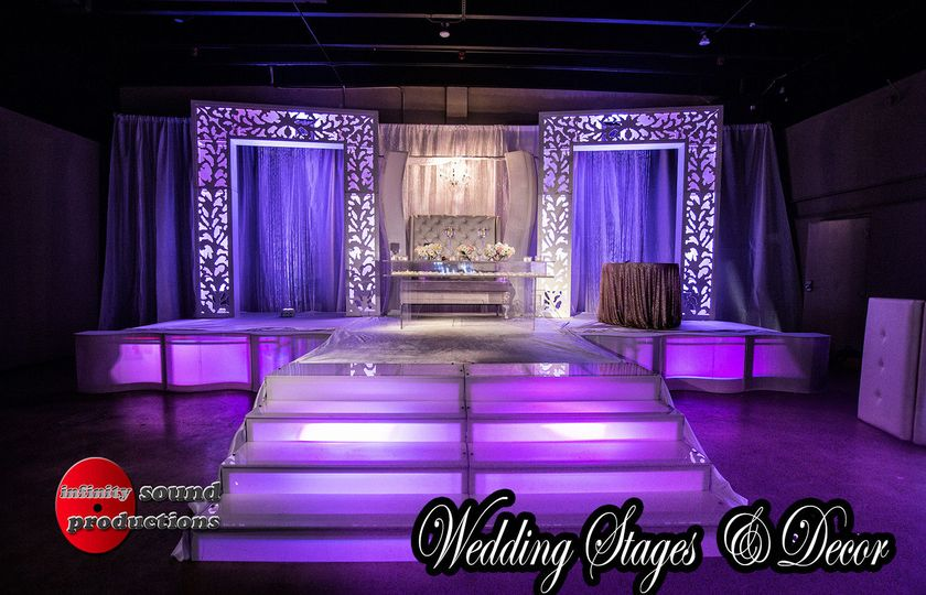 449adfeabce40f6e 1455319638940 ispdj wedding2 email