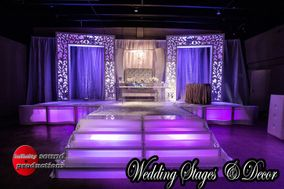 Infinity Sound Production Dj & Lighting