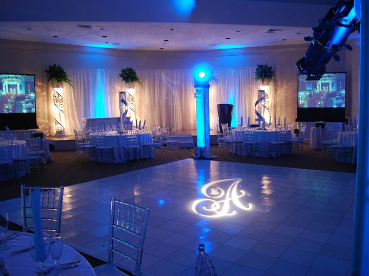 Tmx 1351227136882 DSC0553 Miami, FL wedding dj