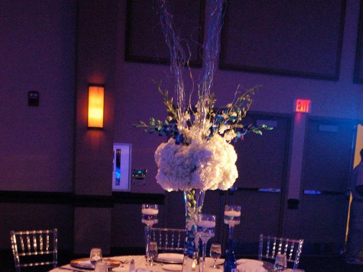 Tmx 1351227611952 DSC0886 Miami, FL wedding dj