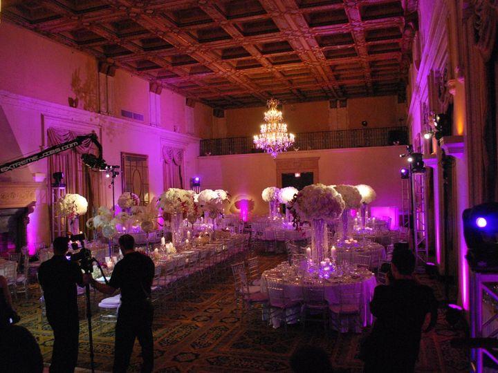 Tmx 1359482356369 DSC0096 Miami, FL wedding dj