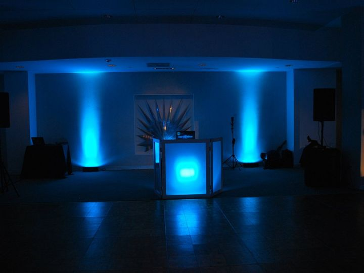 Tmx 1359482421076 DSC0136 Miami, FL wedding dj
