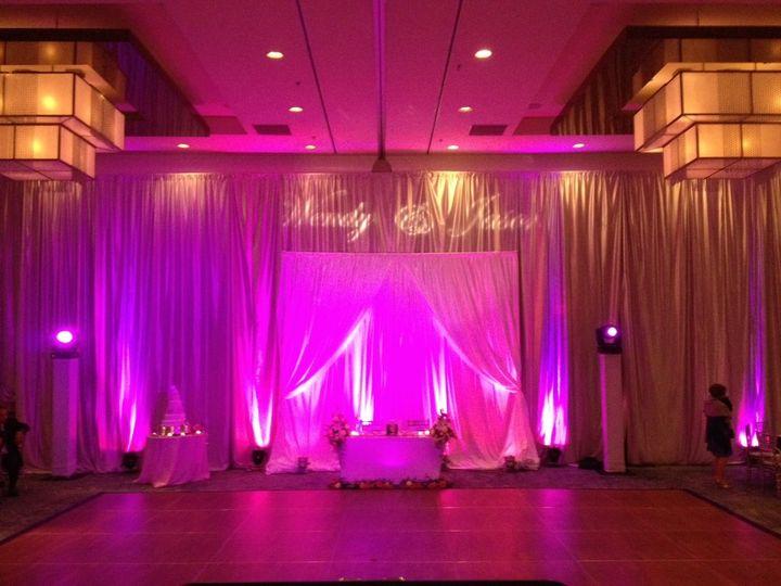 Tmx 1359482624399 IMG0911 Miami, FL wedding dj