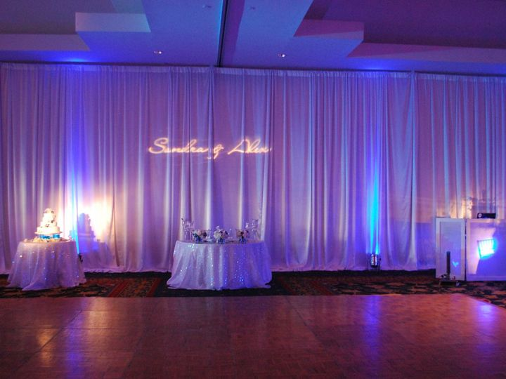 Tmx 1359482701708 DSC0816 Miami, FL wedding dj