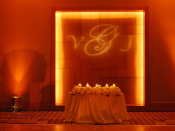 Tmx 1359483269704 DSC0010 Miami, FL wedding dj