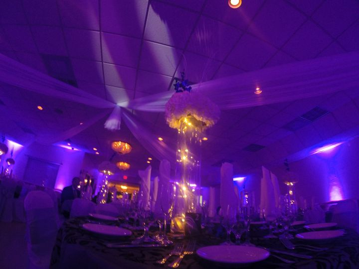 Tmx 1395091040282 Gopr011 Miami, FL wedding dj