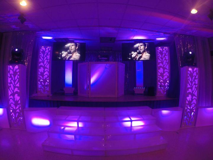 Tmx 1395091069601 Gopr011 Miami, FL wedding dj