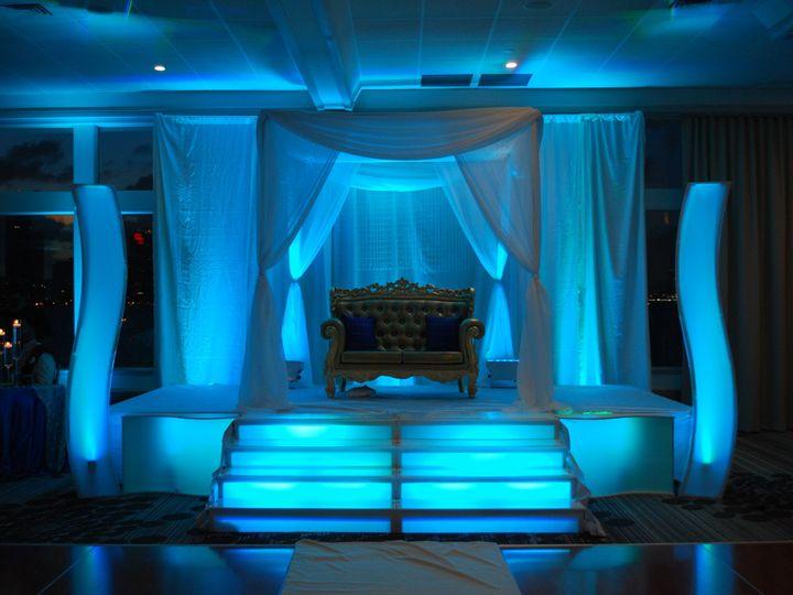 Tmx 1395091200531 Dsc160 Miami, FL wedding dj