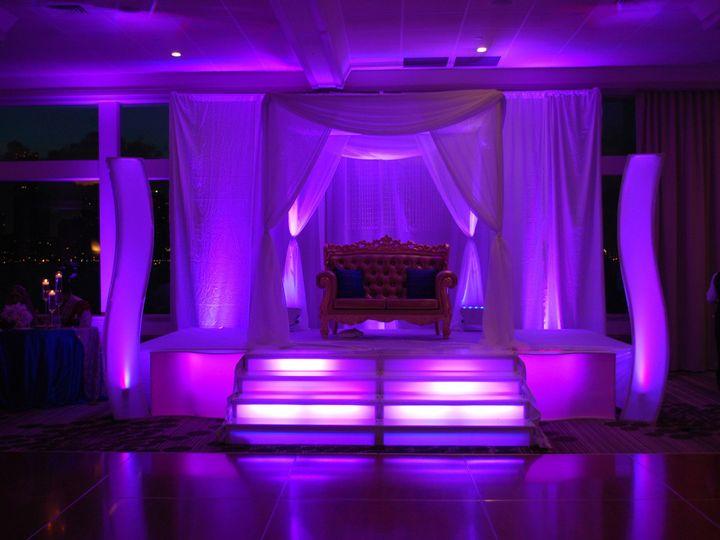 Tmx 1395091219331 Dsc163 Miami, FL wedding dj