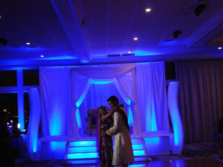 Tmx 1395091234870 Dsc165 Miami, FL wedding dj