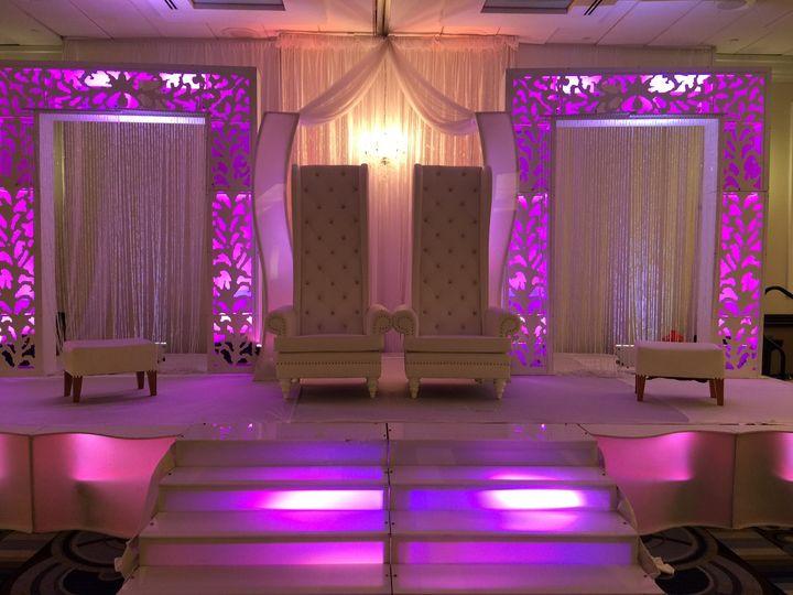 Tmx 1425566476527 Photo11 3 Miami, FL wedding dj