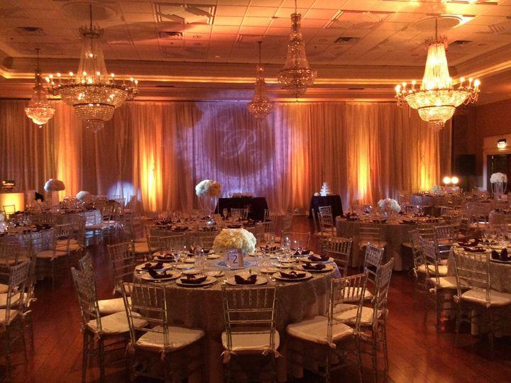 Tmx 1425566585739 Photo4 5 Miami, FL wedding dj