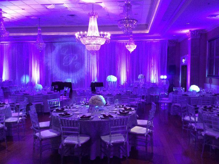 Tmx 1425566613617 Photo 44 Miami, FL wedding dj