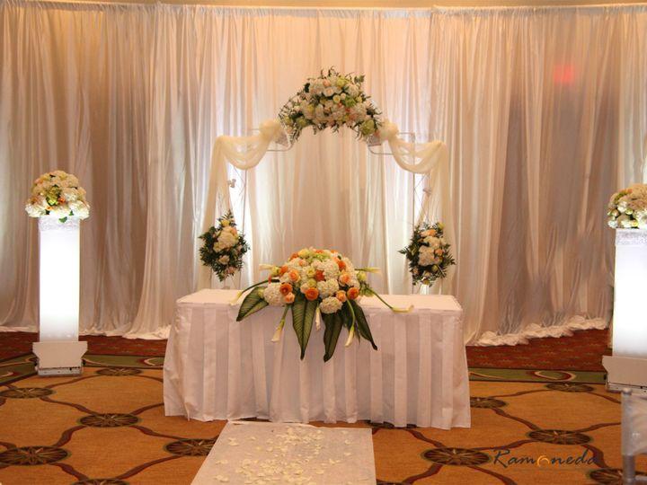 Tmx 1432666194965 Lopez383 Miami, FL wedding dj