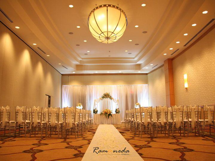 Tmx 1432666293311 Lopez389 Miami, FL wedding dj