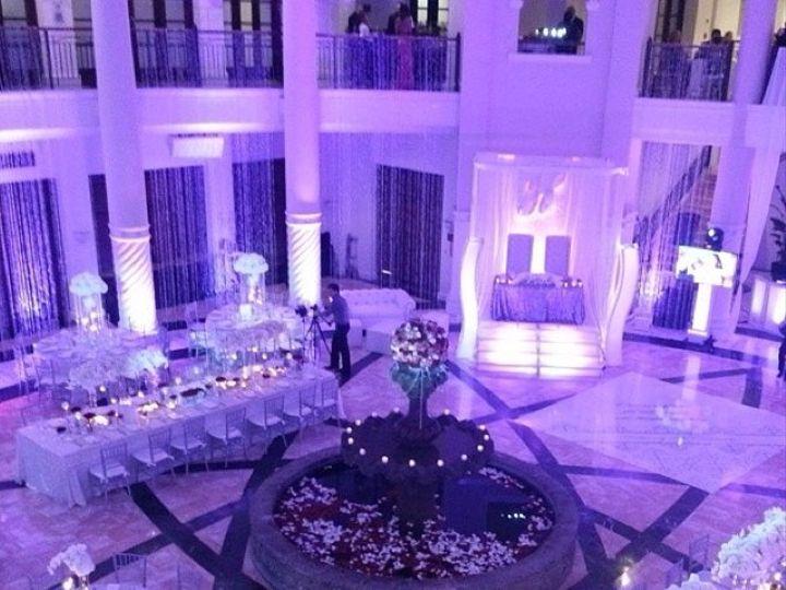 Tmx 1432666361794 Isplighting Miami, FL wedding dj