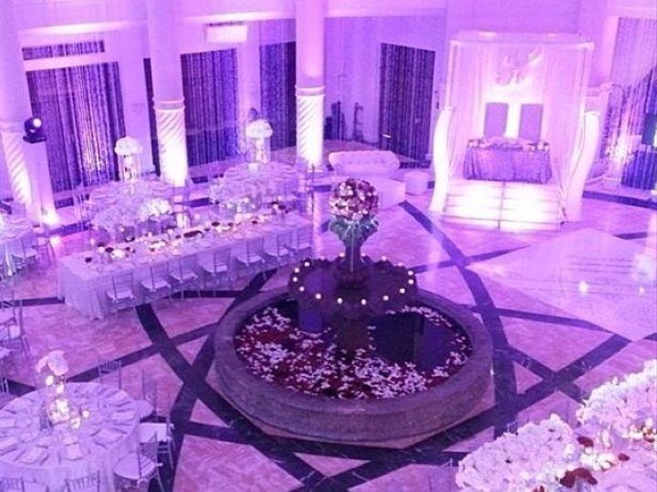 Tmx 1432666370477 Ispcolonade2 Miami, FL wedding dj