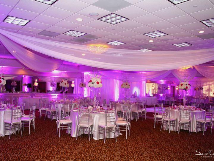 Tmx 1432666404201 Oceansky Miami, FL wedding dj