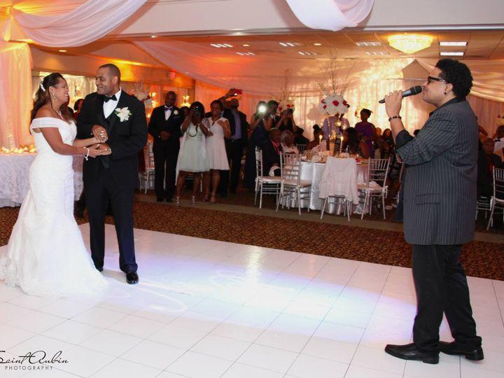 Tmx 1432666468927 Oceansky3 Miami, FL wedding dj
