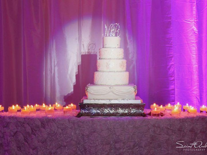 Tmx 1432666493228 Oceansky4 Miami, FL wedding dj