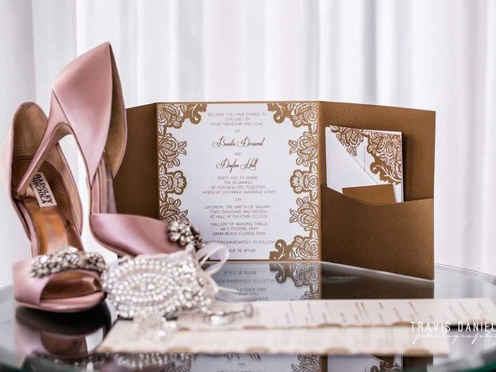 Tmx 1455319647061 Fbimg1452622605433 Miami, FL wedding dj