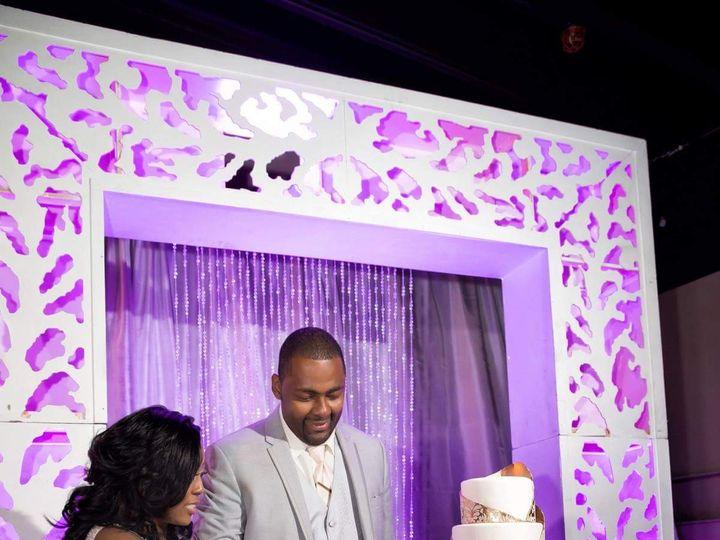 Tmx 1455319661832 Fbimg1452622694302 2 Miami, FL wedding dj