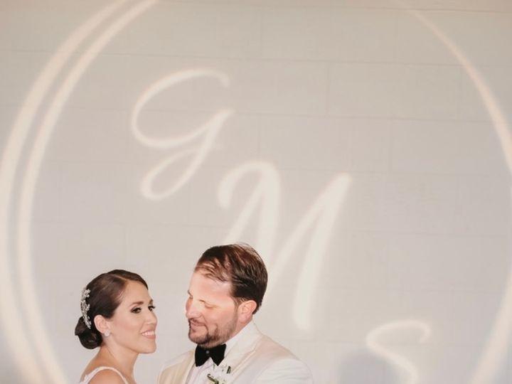 Tmx Img 4913 51 40216 158509698581118 Miami, FL wedding dj