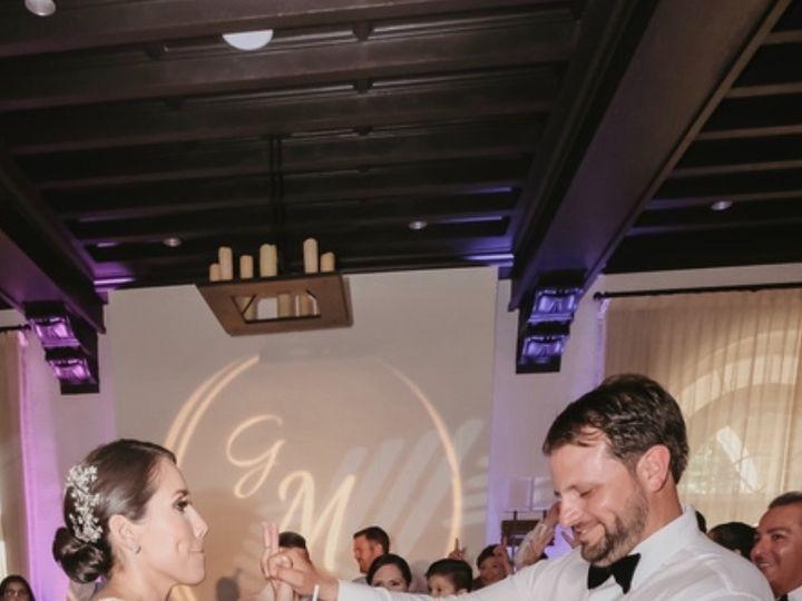 Tmx Img 4915 51 40216 158509698585776 Miami, FL wedding dj