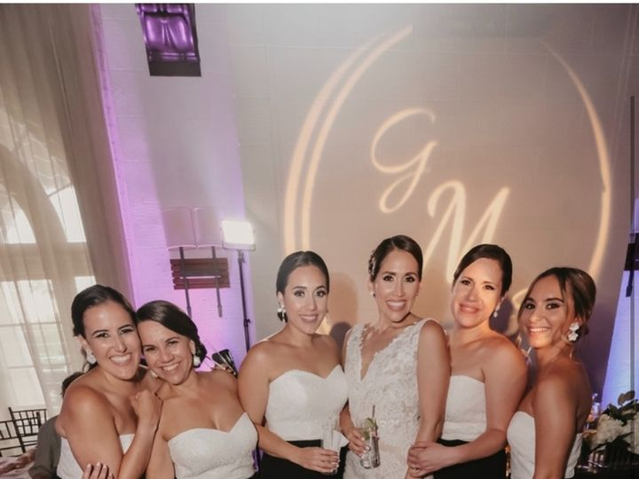 Tmx Img 4916 51 40216 158509698567981 Miami, FL wedding dj