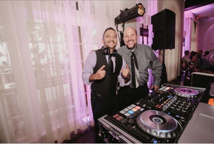 Tmx Img 4917 51 40216 158509698538758 Miami, FL wedding dj
