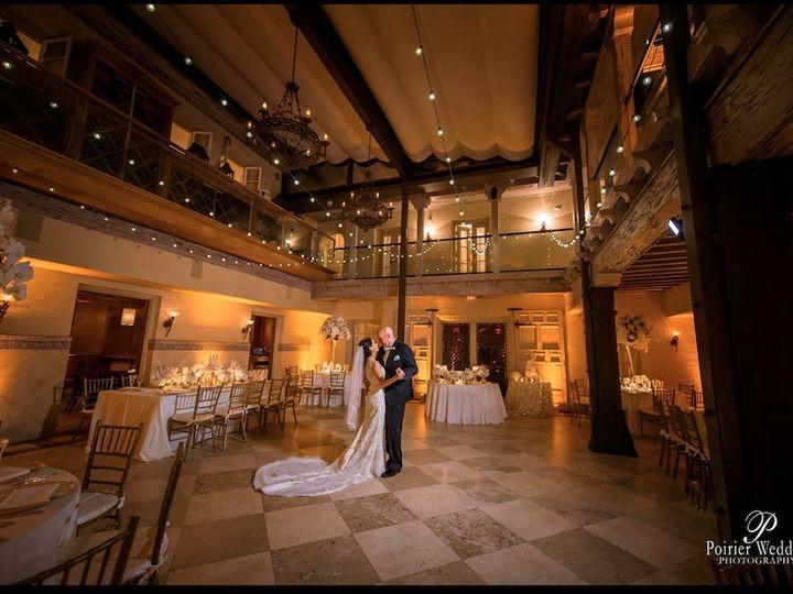 Tmx Screen Shot 2018 05 08 At 2 52 34 Pm 51 40216 V1 Miami, FL wedding dj