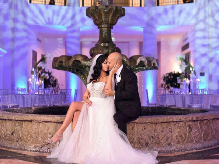 Tmx Screen Shot 2018 05 08 At 2 59 59 Pm 51 40216 V2 Miami, FL wedding dj