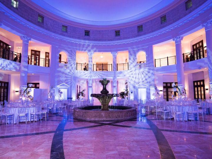 Tmx Screen Shot 2018 05 08 At 3 00 28 Pm 51 40216 V1 Miami, FL wedding dj