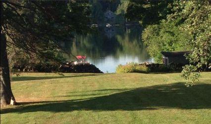 Appalachian Inn Trailside 1