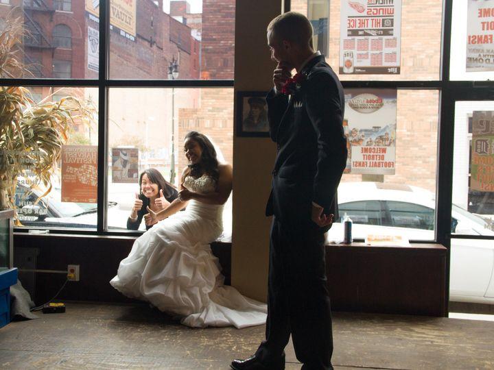 Tmx 1427160335541 Window Rochester, MI wedding officiant