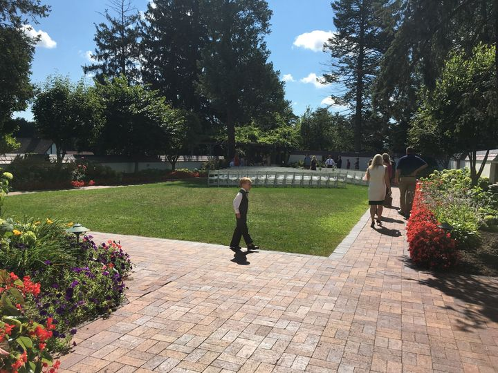 Tmx 1492388939018 Img1962 Rochester, Michigan wedding officiant