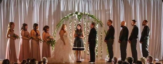 Tmx 1508163147498 152025756675877567462386643864429921195673n Rochester, MI wedding officiant