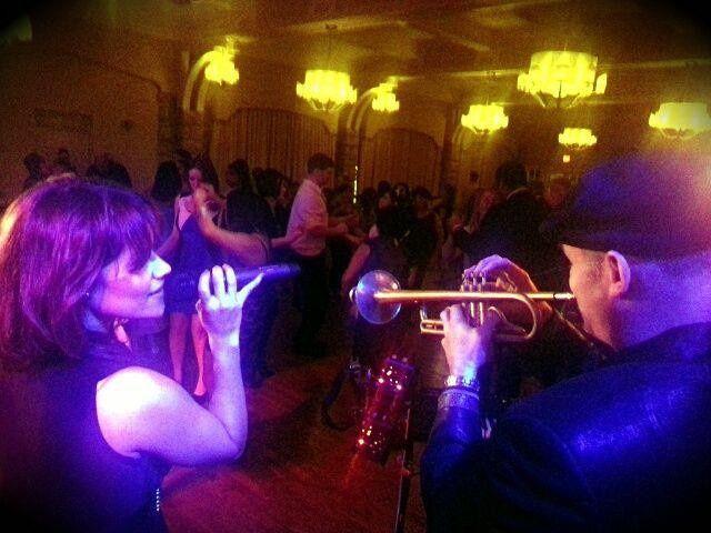 Tmx 1414082811542 Big14 Kansas City wedding band