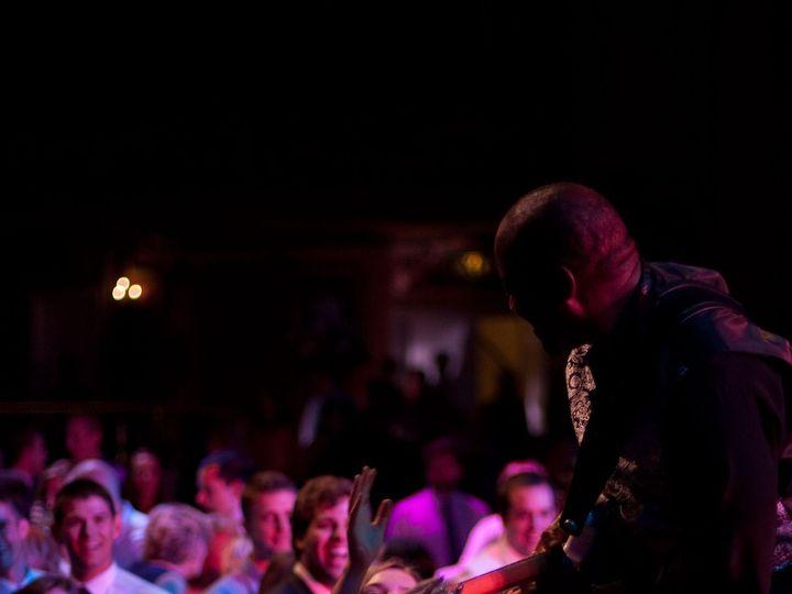 Tmx 1414083730162 Img3405 Kansas City wedding band